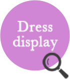 Dress display