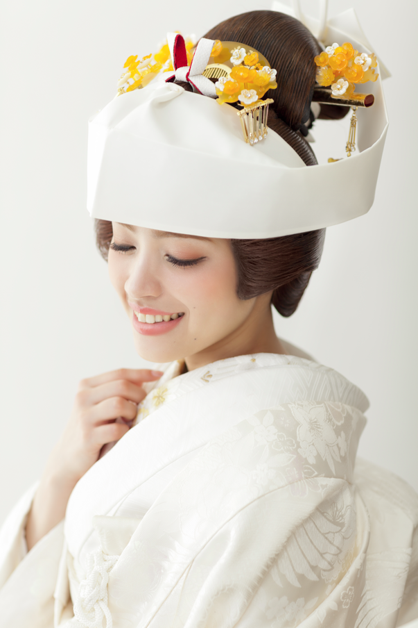 shiromukuwasou photo wedding