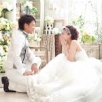 式挙げる?挙げない? こだわり派のお嫁様にはやっぱりPHOTO WEDDINGがおすすめ♡