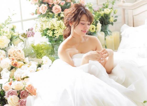 bridalphoto