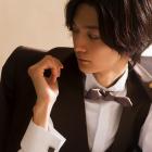 【aim札幌店】お婿様も主役です!人気のタキシードでかっこよく着こなしてみませんか?